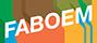 Faboem Logo